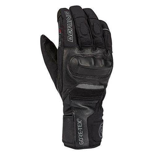 Bering Par guantes moto Tusk Goretex talla 11XL
