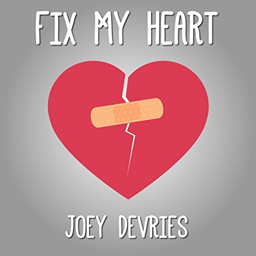 fix-my-heart