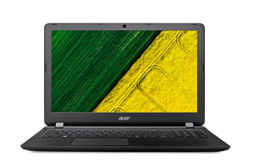 Acer Aspire ES1-533-C9H6 (NX.GFTSI.011) Notebook Intel Celeron-N3350 Dual Core, 4GB DDR3 RAM, 500 GB HDD, 15.6 inch screen, Liunx