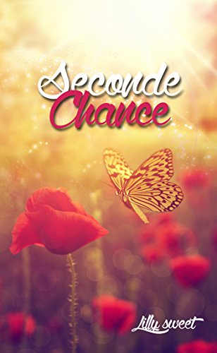 Seconde chance (Premire fois)