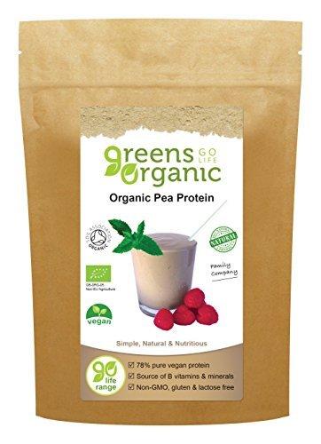 greens-organic-organic-pea-proteine-in-polvere-250-g