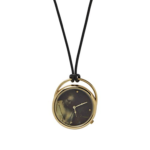 national-gallery-company-rembrandt-watch-pendant