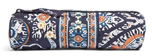 vera-bradley-on-a-roll-case-in-marrakesh-by-vera-bradley