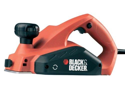 Advanced Black & Decker KW712 Planer 240 Volt --