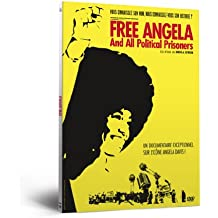 Free angela, and all political prisoners