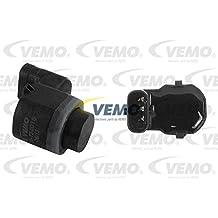 Vemo V20-72-0015 Sensore d'Assistenza per il Parcheggio