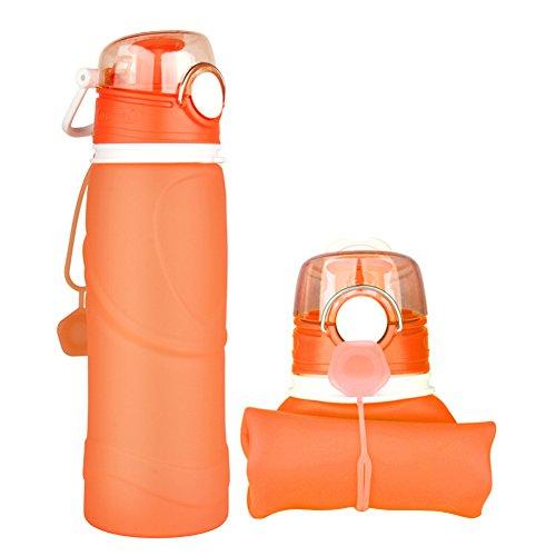 mbaxter-silicone-acqua-bottiglia-pieghevole-750ml-priva-di-bpa-borraccia-bottiglia-a-perfetta-tenuta