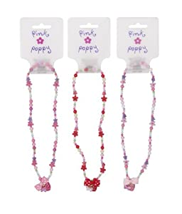 Pink Poppy PPNCG477 - Accesorio de disfraz