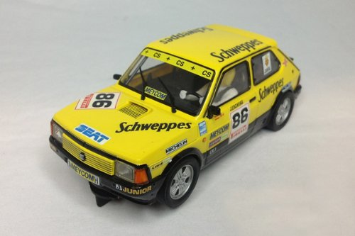 scalextric-seat-fura-schweppes-a10074s300