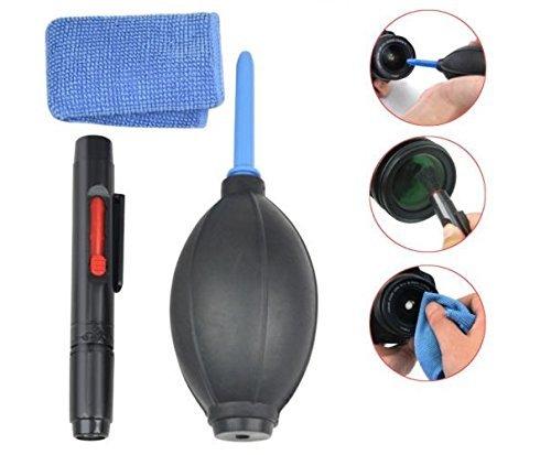 limpiador-de-lentes-kit-3-en-1-camara-profesional-para-camaras-reflex-digitales-canon-nikon-pentax-s
