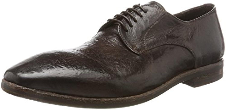Preventi Herren Marchio Klassische StiefelPreventi Herren Marchio Klassische Stiefel Billig und erschwinglich Im Verkauf