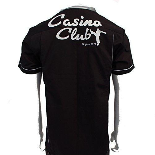 northern-soul-camisa-de-bolos-con-ranuras-de-ventilacion-casino-club-negro-black-with-white-trim-ven