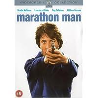 Marathon Man [1976] [DVD] by Dustin Hoffman