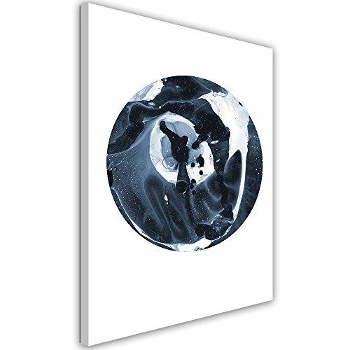 feeby-frames-quadro-pannelli-pannello-singolo-quadro-su-tela-stampa-artistica-canvas-60x80-cm-le-mac