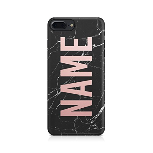Achat De Coques Iphone 8 Plus Tumblr En Ligne 2018 Plus