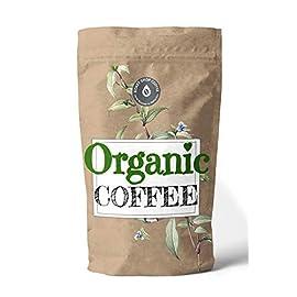 Organic Coffee, Fresh Roasted, Roast Shop Coffee