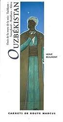 Ouzbékistan : Oasis de la route de la soie : Tachkent, Samarkand, Boukhara, Khiva