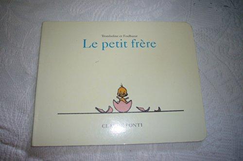 """<a href=""""/node/1940"""">Le petit frère</a>"""