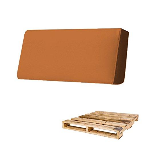 arketicom-pallett-one-respaldo-cojin-para-sofa-hecho-en-euro-palet-polipiel-con-funda-desenfundable-