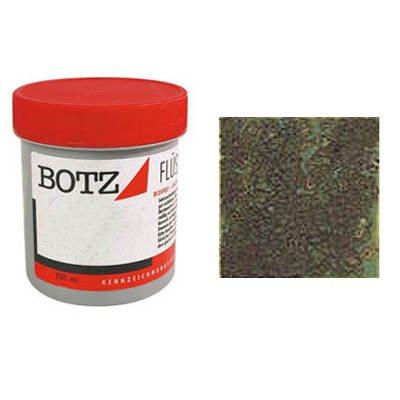botz-flussig-glasur-200ml-krokodil-spielzeug
