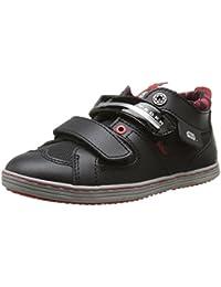 Kickers Vader K Low Jungen Sneaker