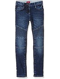 s.Oliver - Jeans Fille