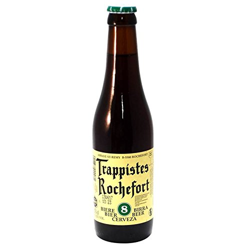 trappistes-rochefort-8-33cl