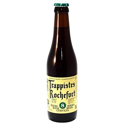 cerveza-trappistes-rochefort-8