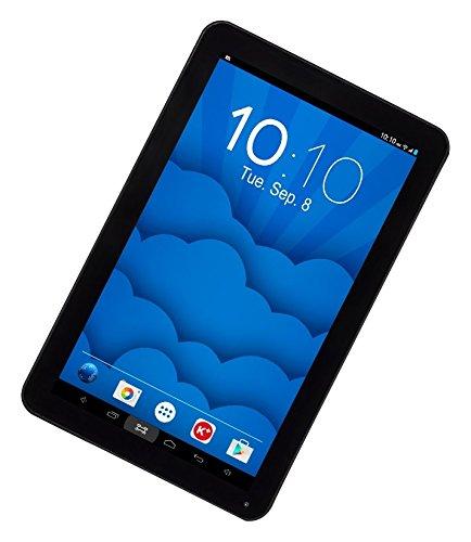 Woxter SX 220 - Tablet con pantalla de 10.1