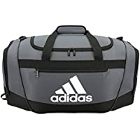 wholesale dealer 8cd06 3b01f adidas Defender III Duffel Bag