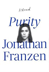 Purity (***version anglaise***)