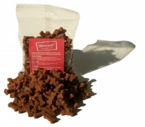 Artikelbild: Chewies   Lachsknöchelchen   200 g