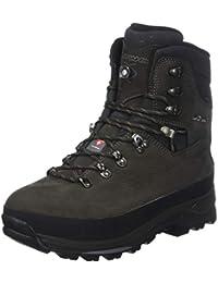 Lowa Tibet Superwarm GTX, Zapatos de High Rise Senderismo para Hombre