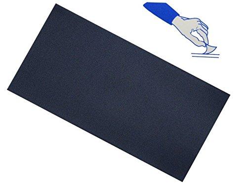 selbstklebender-reparatur-aufkleber-flicken-nylon-dunkelblau-blau-wasserabweisend-fur-bekleidung-reg