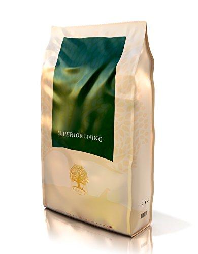 Essential Foods Superior Living, 1er Pack (1 x 12.5 kg) -