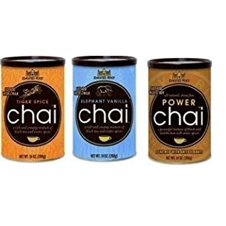 Chai-Tea-3-er-Set-Tiger-Spice-Power-Chai-Elephant-Vanille