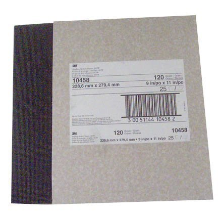 3m-10458-120-grit-9-x-11-drywall-sanding-screen-cloth-sheets-25-sheets-per-package-by-3m