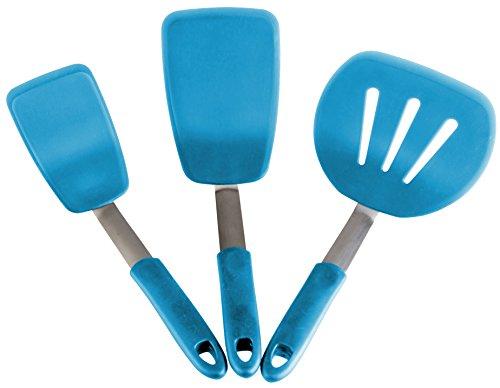 Flex Turner Set-parent blaugrün Flex Turner