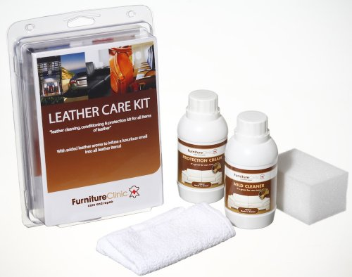 leather-care-kit-250ml
