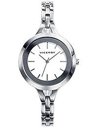 Reloj Viceroy para Mujer 40772-07