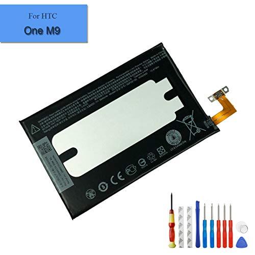 Batería Repuesto B0PGE100 2840mAh 3.83V