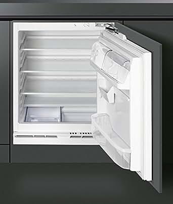 SMEG - Refrigerateurs encastrable FR 148 AP - FR 148 AP
