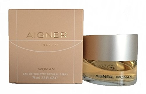 aigner-in-leather-woman-edt-spray-75-ml