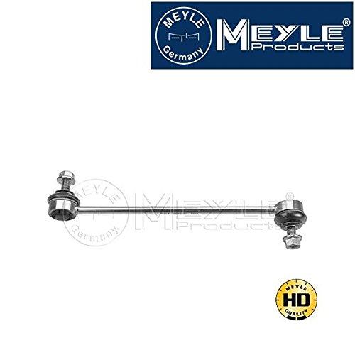 MEYLE - 616 060 0003/HD - Koppelstange - Verstärkte Ausführung