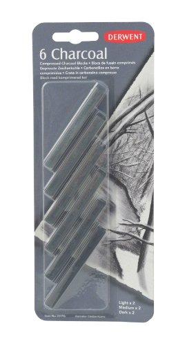 derwent-compressed-charcoal-blister-solid-charcoal-blocks-set-of-6