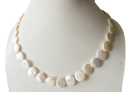 pearl-inn-12mm-19inches-54cm-freshwater-cultured-coin-pearl-natural-white-necklace-with-matching-stu