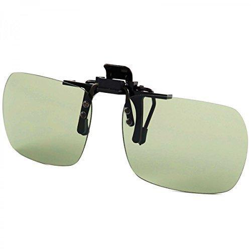 lunettes sur lunettes polaris es. Black Bedroom Furniture Sets. Home Design Ideas