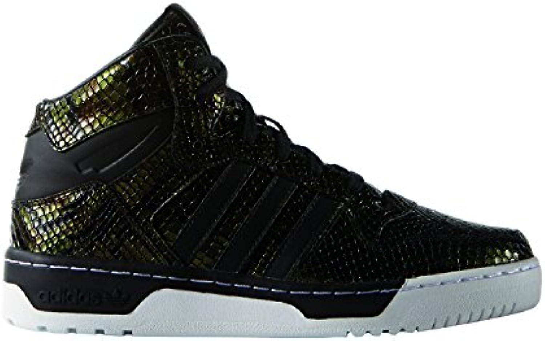 Converse 549596C Sneaker Niños - En línea Obtenga la mejor oferta barata de descuento más grande