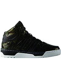 adidas M Attitude Revive W S75795, Turnschuhe: