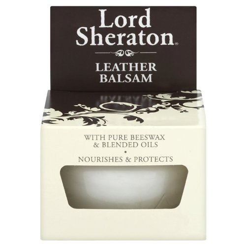 lord-sheraton-leather-balsam